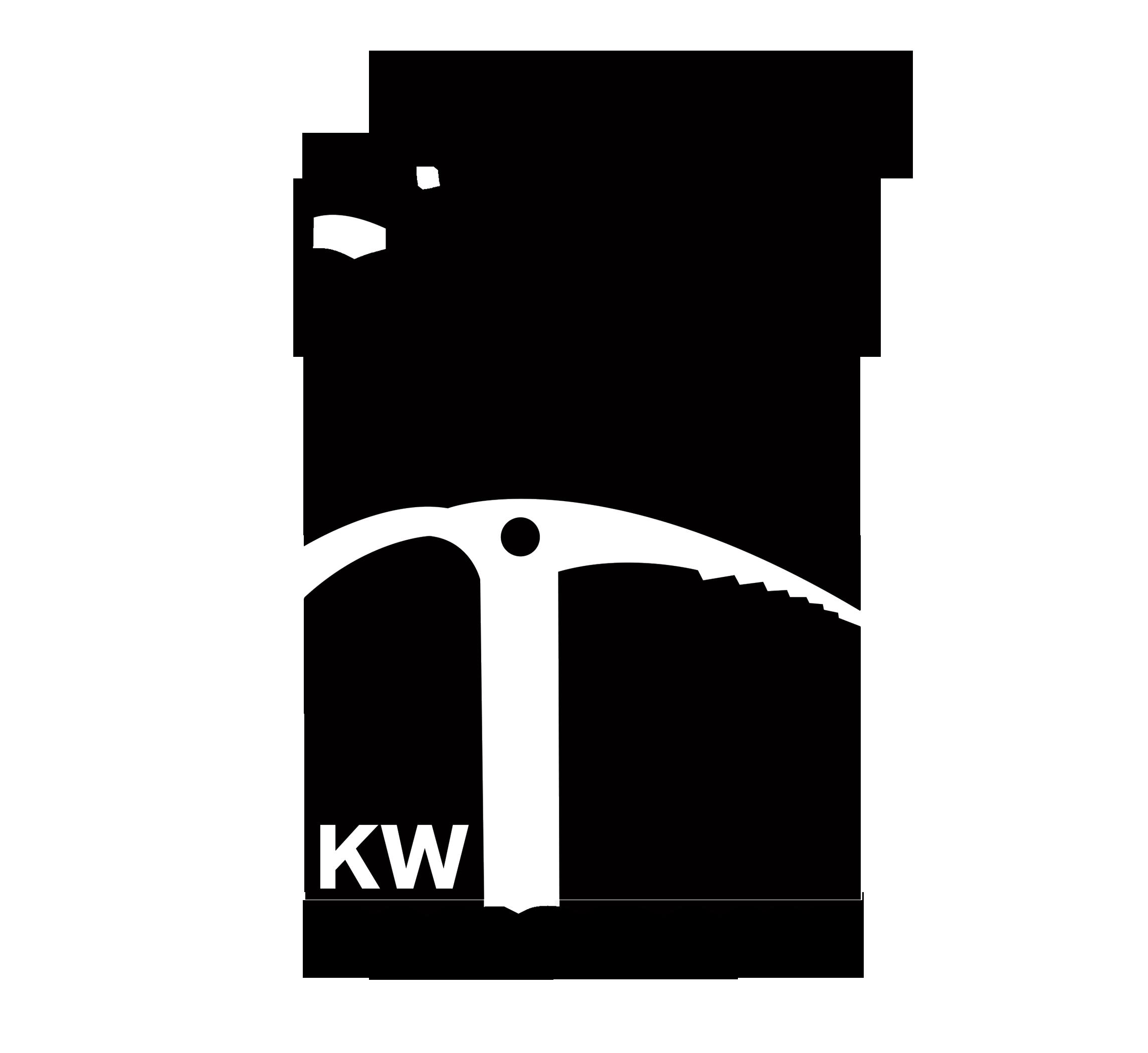 Klub Wysokogórski w Zakopanem