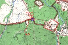 jaroniec_mapa
